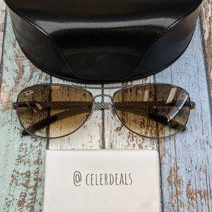 Ray-Ban RB8301 Unisex Sunglasses/CUSTOM/SEF506